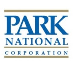 Image for Brokers Offer Predictions for Park National Co.'s Q4 2021 Earnings (NYSEAMERICAN:PRK)