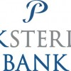 Contrasting First Niagara Financial Group (FNFG) & Park Sterling (PSTB)