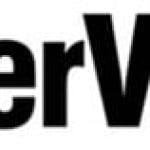 ParkerVision (NASDAQ:PRKR) Trading Down 23%