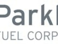 Parkland Fuel (TSE:PKI) Price Target Cut to C$45.00 by Analysts at JPMorgan Chase & Co.