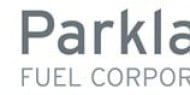 Parkland Fuel  Share Price Passes Above 200 Day Moving Average of $41.36