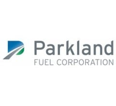 """Image for Parkland Co. (TSE:PKI) Given Consensus Recommendation of """"Buy"""" by Brokerages"""