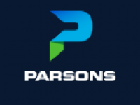 Mcdonald Partners LLC Cuts Position in Parsons Co. (NYSE:PSN)