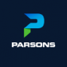 Parsons  Releases FY 2021 Earnings Guidance