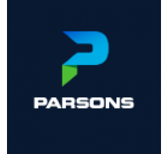 """Image for Zacks Investment Research Upgrades Parsons (NYSE:PSN) to """"Hold"""""""