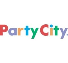 Image for 23,350 Shares in Party City Holdco Inc. (NYSE:PRTY) Bought by Diametric Capital LP