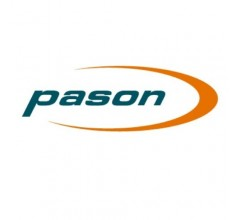 """Image for Pason Systems (TSE:PSI) Downgraded by National Bankshares to """"Sector Perform"""""""