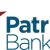 Financial Comparison: First Merchants  & Patriot National Bancorp