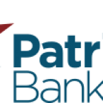 Shore Community Bank (OTCMKTS:SHRC) versus Patriot National Bancorp (OTCMKTS:PNBK) Critical Survey