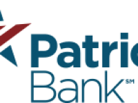 Patriot National Bancorp (NASDAQ:PNBK) Releases Quarterly  Earnings Results, Misses Expectations By $0.77 EPS