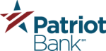 Short Interest in Patriot National Bancorp, Inc. (NASDAQ:PNBK) Expands By 40.1%