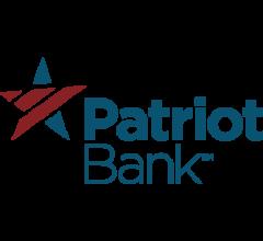 Image for Analyzing Pinnacle Financial Partners (NASDAQ:PNFP) & Patriot National Bancorp (NASDAQ:PNBK)