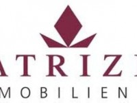 Patrizia Immobilien (SWX:P1Z) Given a €23.00 Price Target by Kepler Capital Markets Analysts
