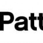 Pattern Energy Group Inc (NASDAQ:PEGI) Expected to Post Earnings of $0.16 Per Share