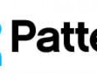 "Pattern Energy Group Inc (NASDAQ:PEGI) Given Consensus Rating of ""Hold"" by Analysts"