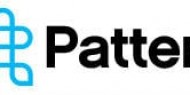 "Pattern Energy Group  Downgraded to ""Market Perform"" at Wells Fargo & Co"