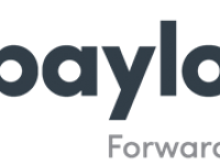 Analysts Anticipate Paylocity Holding Co. (NASDAQ:PCTY) Will Post Earnings of $0.23 Per Share