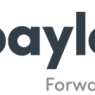 Paylocity  Given New $205.00 Price Target at Raymond James