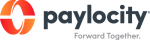 Paylocity (NASDAQ:PCTY) PT Lowered to $220.00 at KeyCorp