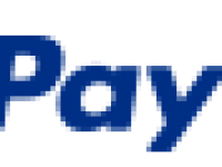 Paypal (NASDAQ:PYPL) Coverage Initiated at Rosenblatt Securities