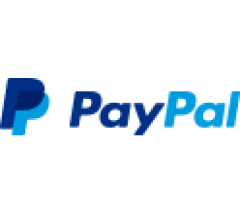 Image for Cornercap Investment Counsel Inc. Sells 8,089 Shares of PayPal Holdings, Inc. (NASDAQ:PYPL)