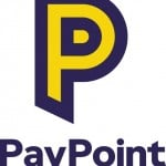 Paypoint plc (LON:PAY) Plans Dividend of GBX 7.80
