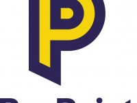 Paypoint (LON:PAY) PT Lowered to GBX 800