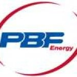 Mutual of America Capital Management LLC Raises Stake in PBF Energy Inc (NYSE:PBF)