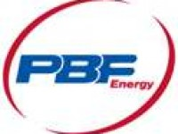 US Capital Advisors Comments on PBF Energy Inc's Q2 2020 Earnings (NYSE:PBF)