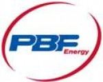 PBF Energy (NYSE:PBF) Upgraded by Credit Suisse Group to Neutral