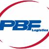 BP Capital Fund Advisors LLC Has $3.17 Million Stake in PBF Logistics LP