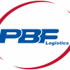 PBF Logistics LP  Sees Large Drop in Short Interest