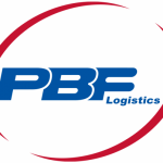 PBF Logistics (NYSE:PBFX) Announces  Earnings Results