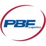 "PBF Logistics LP (NYSE:PBFX) Receives Consensus Rating of ""Hold"" from Analysts"