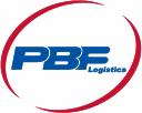 PBF Logistics LP (NYSE:PBFX) Plans $0.30 Quarterly Dividend