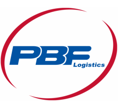 Image for 9,999 Shares in PBF Logistics LP (NYSE:PBFX) Acquired by Russell Investments Group Ltd.
