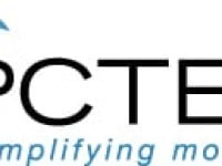 """PC Tel Inc (NASDAQ:PCTI) Receives Consensus Recommendation of """"Strong Buy"""" from Brokerages"""