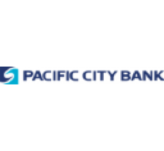 Image for PCB Bancorp (NASDAQ:PCB) Releases  Earnings Results, Beats Estimates By $0.15 EPS