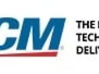 Jumia Technologies (NYSE:JMIA) vs. PCM (NYSE:PCMI) Critical Review
