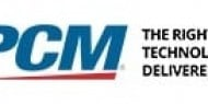 PCM Inc  Shares Sold by Wedge Capital Management L L P NC