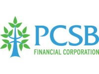 Zacks: Analysts Set $23.00 Target Price for PCSB Financial Corp (NASDAQ:PCSB)