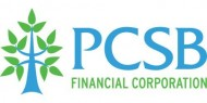 EJF Capital LLC Reduces Holdings in PCSB Financial Corp