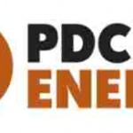 KeyCorp Lowers PDC Energy (NASDAQ:PDCE) Price Target to $41.00