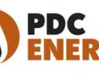 PDC Energy Inc Expected to Post Q3 2019 Earnings of $0.30 Per Share (NASDAQ:PDCE)