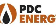 BMO Capital Markets Lowers PDC Energy  to Market Perform