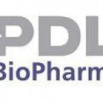 Alps Advisors Inc. Sells 24,829 Shares of PDL BioPharma Inc (NASDAQ:PDLI)