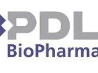 PDL BioPharma (NASDAQ:PDLI) Rating Lowered to Hold at ValuEngine