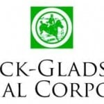 """Peapack-Gladstone Financial Co. (NASDAQ:PGC) Given Average Rating of """"Hold"""" by Analysts"""