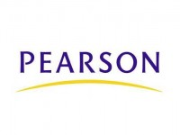 Zacks Investment Research Downgrades Pearson (NYSE:PSO) to Sell