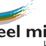 Peel Mining  Shares Cross Below 50 Day Moving Average of $0.24